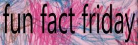 Funfactlogo