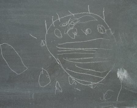 Chalk_me