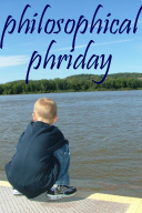 Phil_phriday