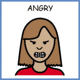 Angry_face_1