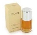 Escape_perfume